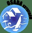 Osada Kryspinów | Noclegi nad zalewem pod Krakowem